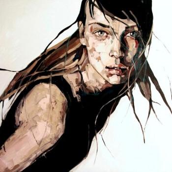 Anna Bocek 03