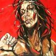 Anna Bocek 07