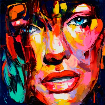Francoise Nielly 01