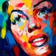 Francoise Nielly 02