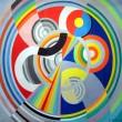 Robert Delaunay 01