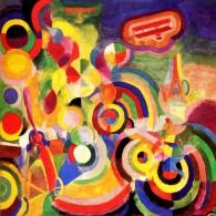 Robert Delaunay 03