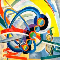 Robert Delaunay 05