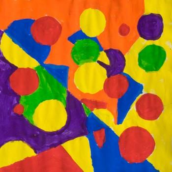 Robert Delaunay 06