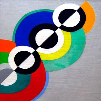 Robert Delaunay 08