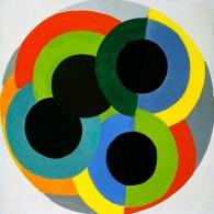 Robert Delaunay 09