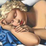 Tamara Lempicka 06