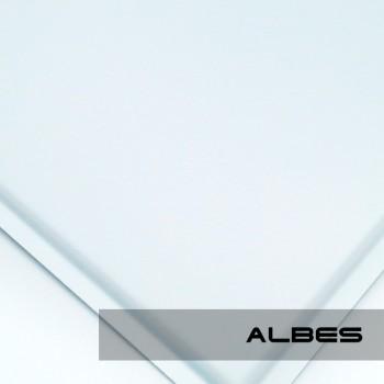 Кассетный модуль из алюминия ALBES