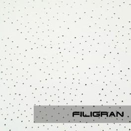 Плита из минерального волокна FILIGRAN