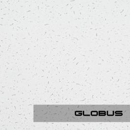 Плита из минерального волокна GLOBUS
