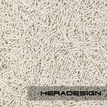 Акустическая плита HERADESIGN