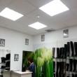 Встраиваемый люминисцентный светильник LEVANTO