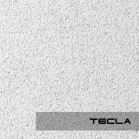 Плита из минерального волокна TECLA