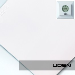 Потолочный модуль инфракрасного отопления UDEN